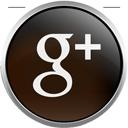 Optiko Eyewear Google + https://plus.google.com/+OptikoEyewearCalgary