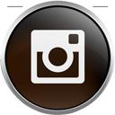 https://www.instagram.com/optikosbestsellers/