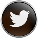 Optiko Eyewear Twitter https://twitter.com/calgaryoptiko?lang=en