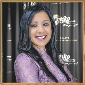 O P T I K O Eyewear ~ Optometrist ~ Dr Aarti Nayar ~ OPTIKO