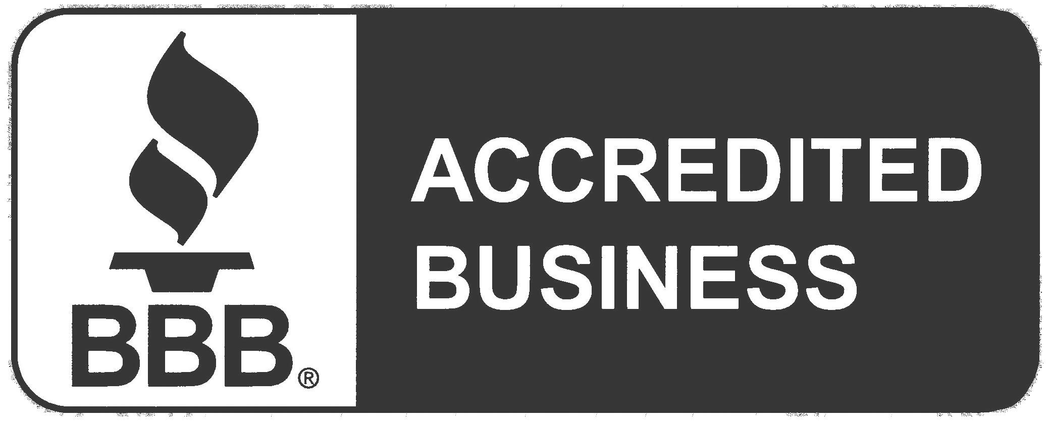 Better Business Bureau ~ Optiko Eyewear