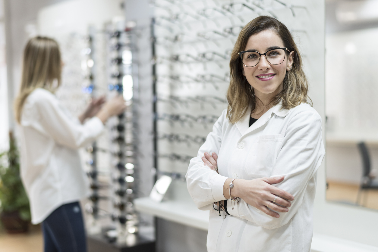 optometrists-in-calgary