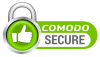 icon-comodo-secure.png