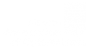 image-alberta-association-optometrists-2x.png